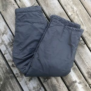 NWOT Joe Snow Pants